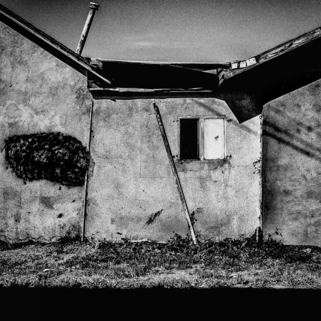 , 'Apartment. Pixley, CA. ,' 2014, Anastasia Photo