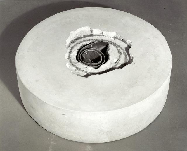 , 'FS2,' 1975, KANT