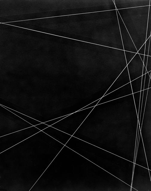 Niko Luoma, 'Randomized Cube #1', 2017, Taik Persons