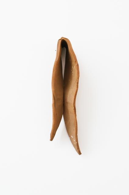 , 'Mr. Paul,' 2019, Kubik Gallery