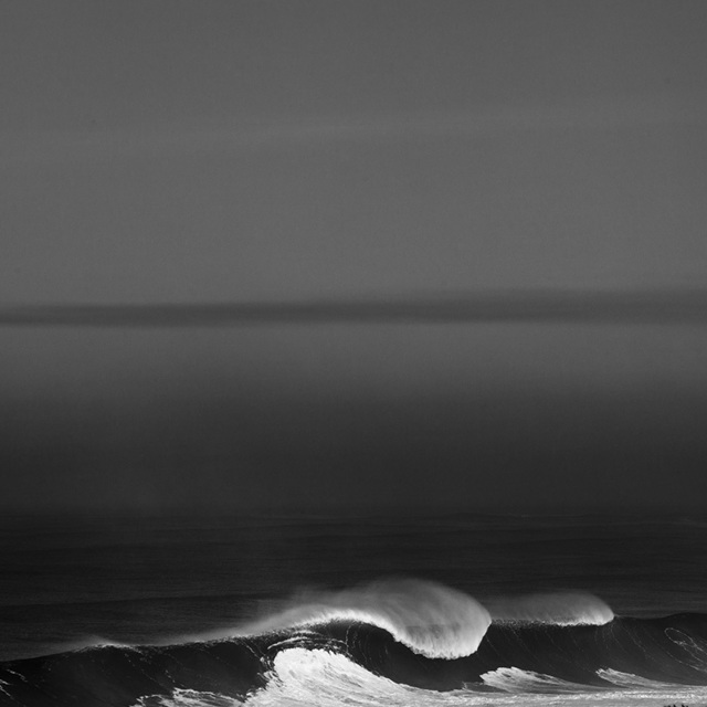 , 'Untitled,' 2011, CHROMA GALLERY
