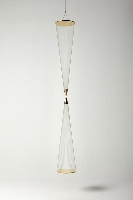 , 'Alnilan ,' 2018, Galeria Nara Roesler
