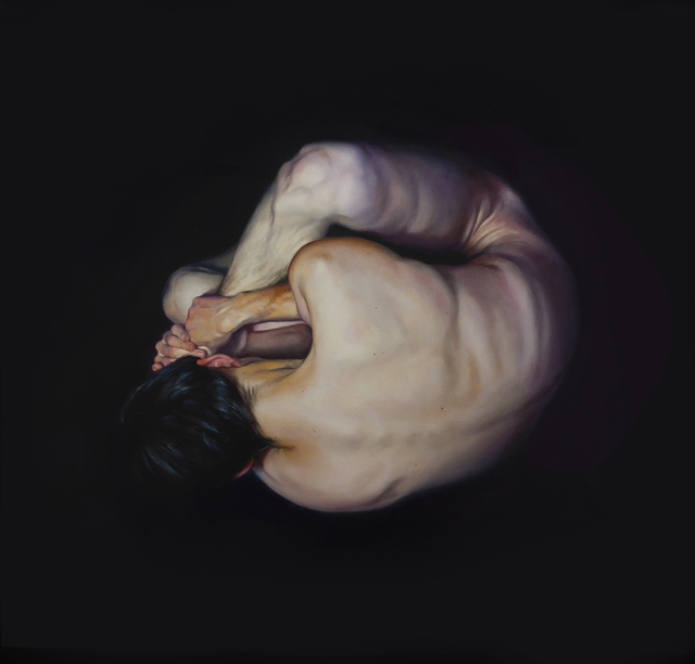 , 'Adam 5,' , RJD Gallery