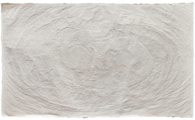 , '385,670 Pinpricks,' 2015, Chambers Fine Art