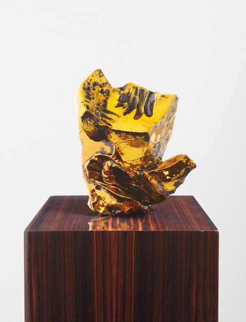 Anselm Reyle, 'Untitled', 2008, Phillips