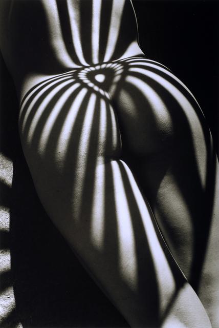 , 'Californienne, Santa Barbara 2002,' 2014, Odon Wagner Contemporary