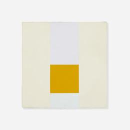 Gelbe Neuntel