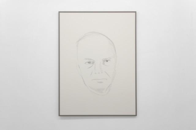Jos de Gruyter & Harald Thys, 'Untitled (Les énigmes de Saarlouis) 1,' 2012, Micheline Szwajcer