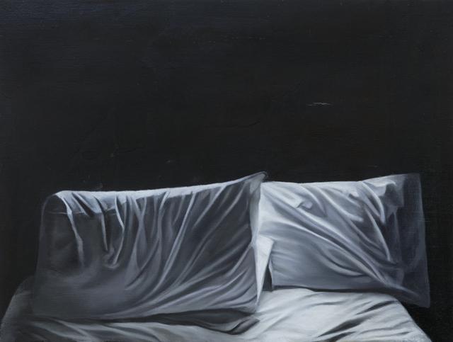 , 'A New Fall #27,' 2019, Marloe Gallery