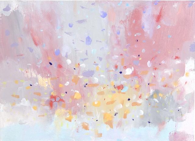 , 'Shakotan Grey Rose,' 2015, CLEAR EDITION & GALLERY