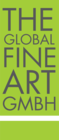 The Global Fine Art