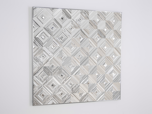 , 'Untitled,' 2009, Haines Gallery