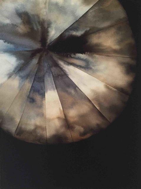 , 'Fugitive 7,' 2015, Sears-Peyton Gallery