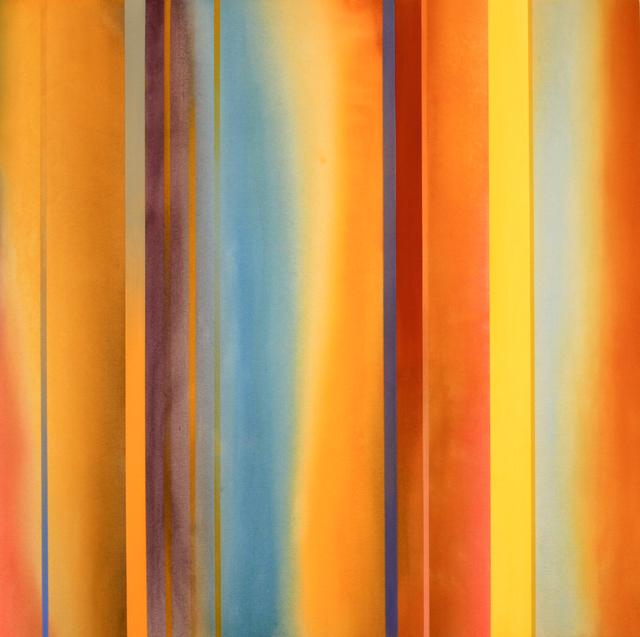 , 'Burias,' , Melissa Morgan Fine Art