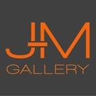 Jorge Mendez Gallery