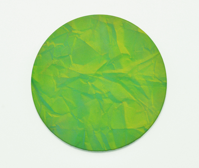 , 'BITMAP,' 2013, Jonathan Ferrara Gallery