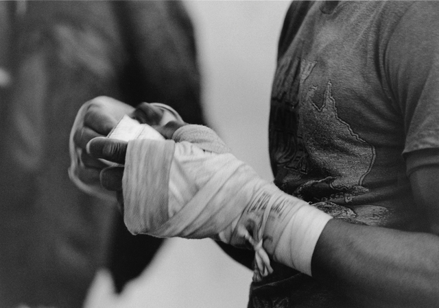 Seena Sussman, 'Untitled #18', Soho Photo Gallery