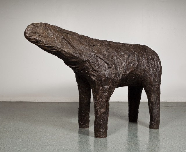 , 'Mutant,' 2000, Richard Gray Gallery