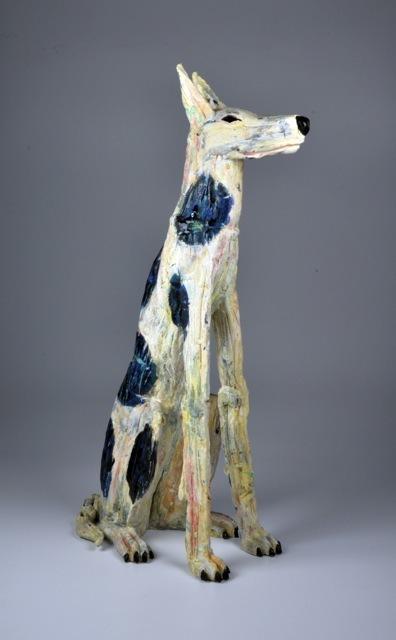 , 'Cassiopeia,' 2013, Gallery NAGA