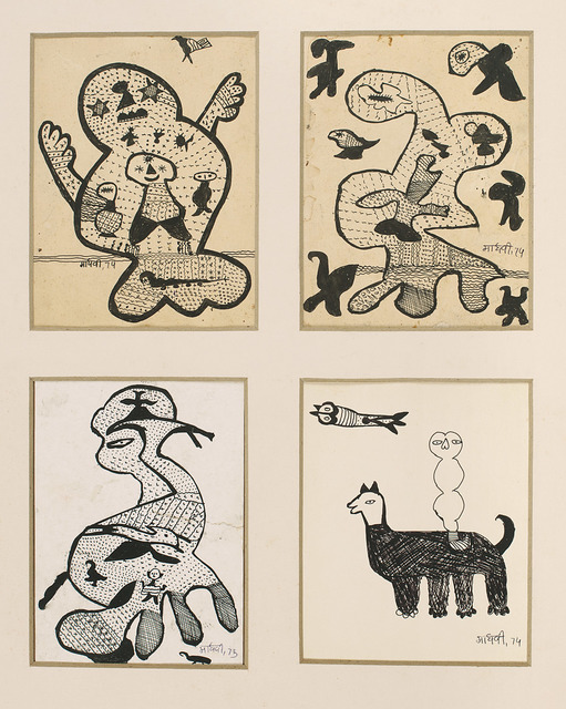 , 'Untitled ,' 1974-1975, DAG