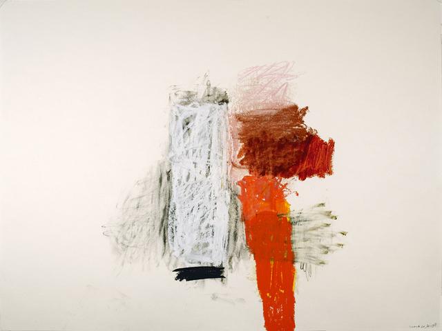 , '26-Mar-13,' 2013, Kathryn Markel Fine Arts