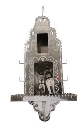 House Of Love Shrine