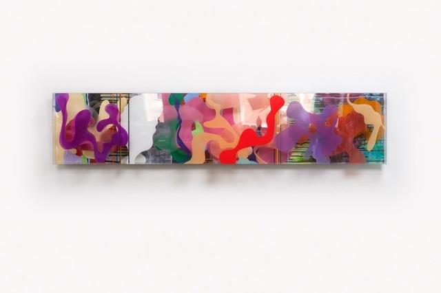 , '24-11,' , Laura Rathe Fine Art