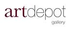 Artdepot