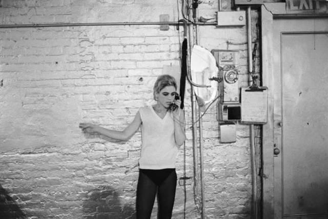 , 'Edie Sedgwick,' 1965, Sprüth Magers