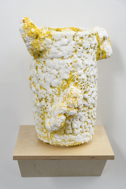 , 'Crucible Series (2),' , Richard Heller Gallery