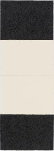 , 'Reversal III,' 2015, Cristea Roberts Gallery
