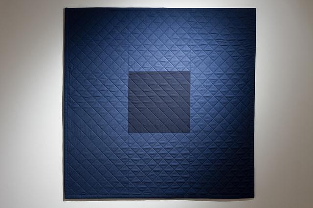 Barbara Todd, 'Inside night', 1999, Art Mûr