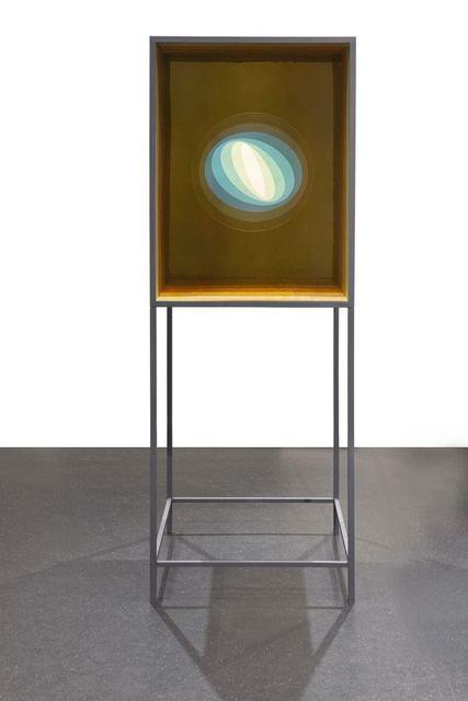 , 'Your confidence,' 2014, Tanya Bonakdar Gallery