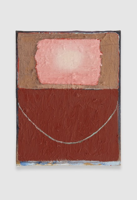 , 'Sanguine,' 2014, Klowden Mann