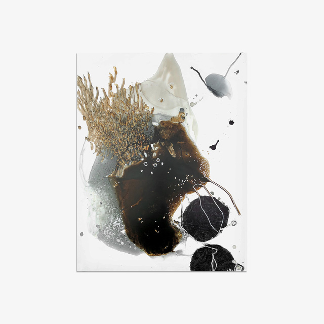 Alison Cooley, 'Terra 9408', 2019, Tappan