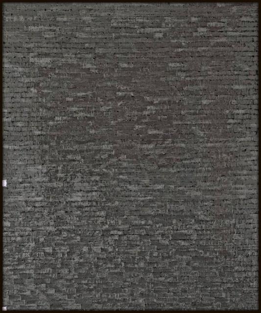 Bernard Dunaux, 'Grey', 2014, Art Angels