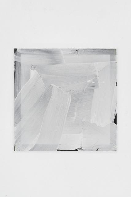 , 'Ionic Mop Sot (Green),' 2015, Deweer Gallery