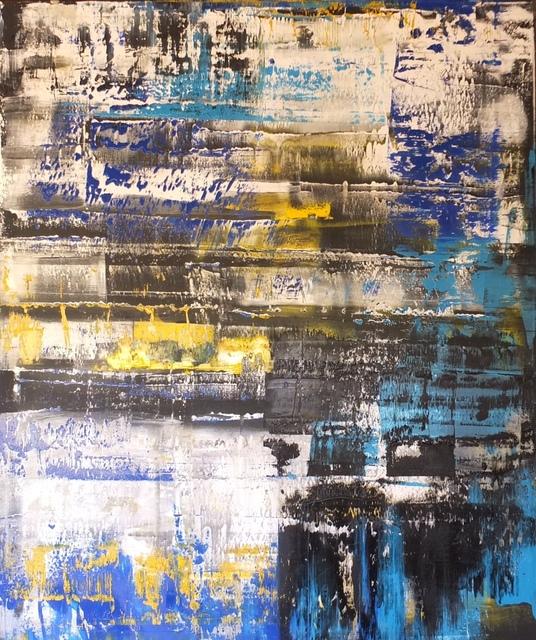 , 'Untitled,' 2015, Galerie Bruno Massa