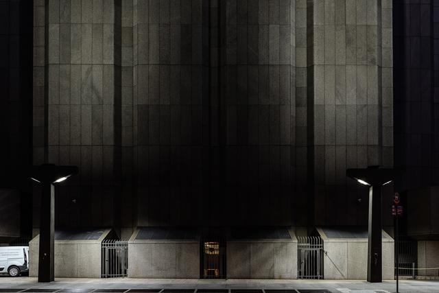 , 'Ministry of Love,' , Soho Photo Gallery