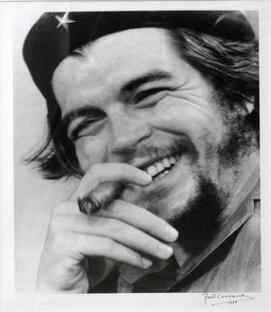, 'Che, September 14, 1959,' 1959, Rebekah Jacob Gallery