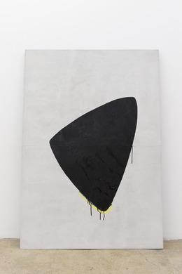 , 'Archetype VII,' 2013, Samy Abraham