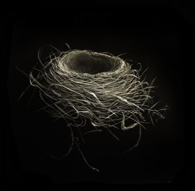 , 'Robin Nest IV,' , Callan Contemporary