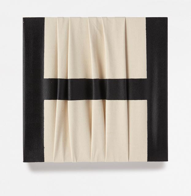 Eugenio Espinoza, 'H estilo impenetrable pequeño', 2005, Phillips
