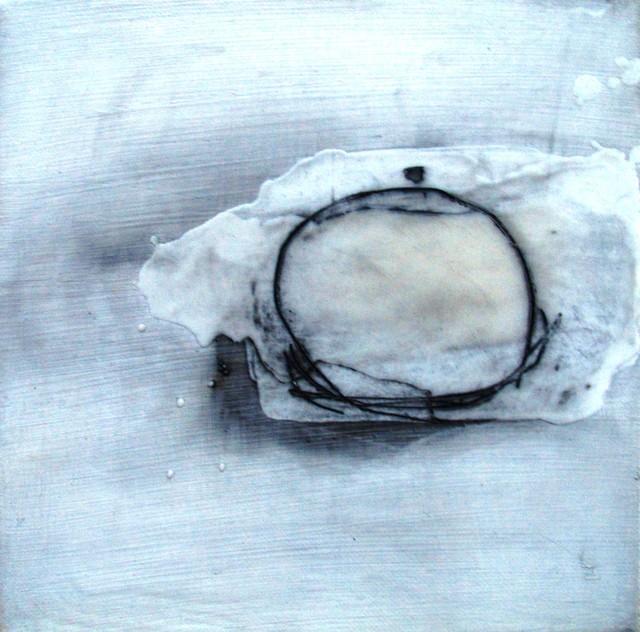 Conchita Carambano, 'Managed ', 2012-2014, Wentworth Galleries