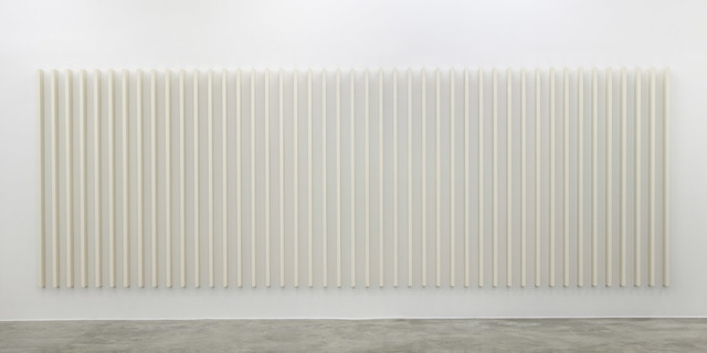 , 'Interior Day Setting,' 2012, The FLAG Art Foundation