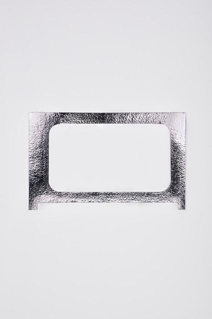 , 'Part 1,' 2014, Galeri Mana