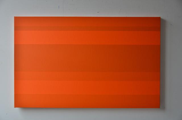, 'Clotho A a 1 ,' 2019, Galerie La Ligne