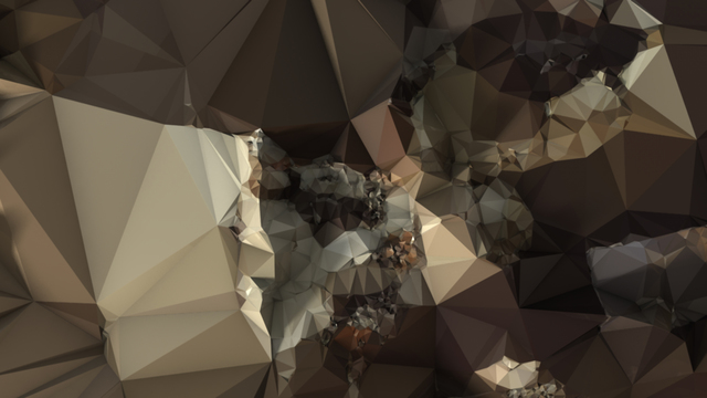 , 'Topologies - Velazquez, Las Meninas,' 2010, bitforms gallery