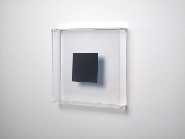Heather Hutchison, 'Eclipse', 2014, Cross Contemporary Art