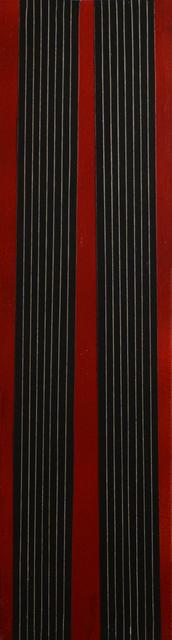 , 'Rouge et Noir,' 1968, Gallery Elena Shchukina